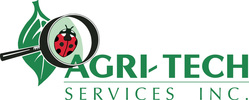 Agri-tech Services | Integrated Pest Management Specialists